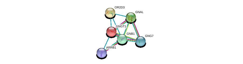 http://string-db.org/version_10/api/image/networkList?limit=0&targetmode=proteins&caller_identity=gene_cards&network_flavor=evidence&identifiers=9606.ENSP00000320560%0d%0a9606.ENSP00000248572%0d%0a9606.ENSP00000367869%0d%0a9606.ENSP00000334051%0d%0a9606.ENSP00000409581%0d%0a9606.ENSP00000371594%0d%0a