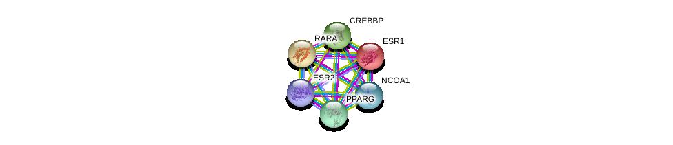 http://string-db.org/version_10/api/image/networkList?limit=0&targetmode=proteins&caller_identity=gene_cards&network_flavor=evidence&identifiers=9606.ENSP00000320940%0d%0a9606.ENSP00000254066%0d%0a9606.ENSP00000287820%0d%0a9606.ENSP00000206249%0d%0a9606.ENSP00000262367%0d%0a9606.ENSP00000343925%0d%0a