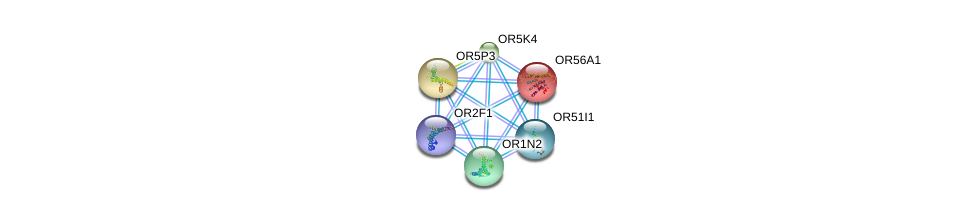 http://string-db.org/version_10/api/image/networkList?limit=0&targetmode=proteins&caller_identity=gene_cards&network_flavor=evidence&identifiers=9606.ENSP00000321246%0d%0a9606.ENSP00000369559%0d%0a9606.ENSP00000376633%0d%0a9606.ENSP00000332068%0d%0a9606.ENSP00000362792%0d%0a9606.ENSP00000347003%0d%0a