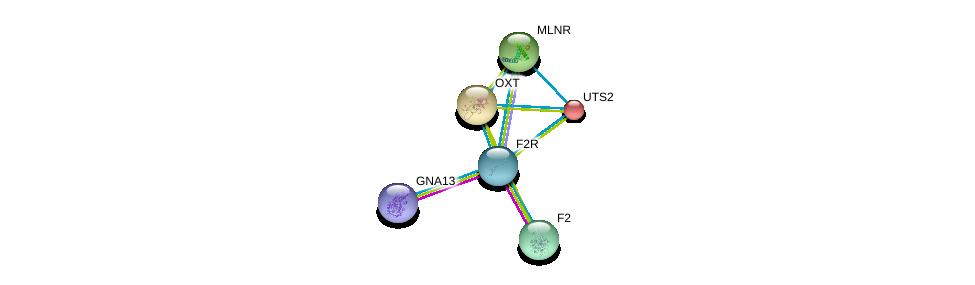 http://string-db.org/version_10/api/image/networkList?limit=0&targetmode=proteins&caller_identity=gene_cards&network_flavor=evidence&identifiers=9606.ENSP00000321326%0d%0a9606.ENSP00000308541%0d%0a9606.ENSP00000400717%0d%0a9606.ENSP00000054668%0d%0a9606.ENSP00000217386%0d%0a9606.ENSP00000218721%0d%0a