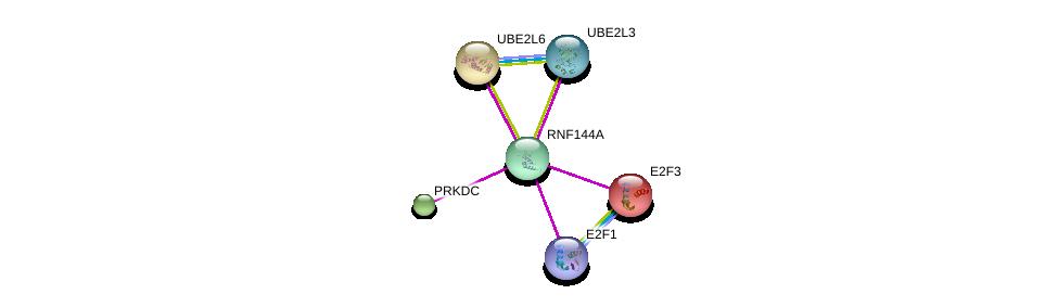 http://string-db.org/version_10/api/image/networkList?limit=0&targetmode=proteins&caller_identity=gene_cards&network_flavor=evidence&identifiers=9606.ENSP00000321330%0d%0a9606.ENSP00000344259%0d%0a9606.ENSP00000287156%0d%0a9606.ENSP00000313420%0d%0a9606.ENSP00000262904%0d%0a9606.ENSP00000345571%0d%0a