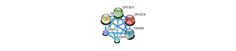 http://string-db.org/version_10/api/image/networkList?limit=0&targetmode=proteins&caller_identity=gene_cards&network_flavor=evidence&identifiers=9606.ENSP00000321506%0d%0a9606.ENSP00000259362%0d%0a9606.ENSP00000259466%0d%0a9606.ENSP00000277216%0d%0a9606.ENSP00000278409%0d%0a9606.ENSP00000279791%0d%0a