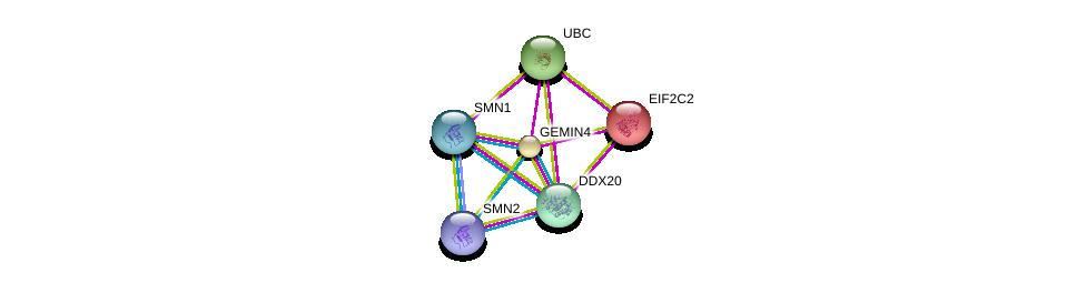 http://string-db.org/version_10/api/image/networkList?limit=0&targetmode=proteins&caller_identity=gene_cards&network_flavor=evidence&identifiers=9606.ENSP00000321706%0d%0a9606.ENSP00000370083%0d%0a9606.ENSP00000358716%0d%0a9606.ENSP00000344818%0d%0a9606.ENSP00000220592%0d%0a9606.ENSP00000370119%0d%0a