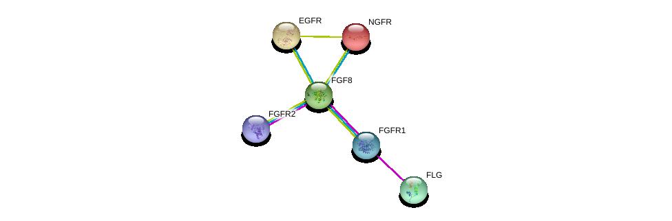 http://string-db.org/version_10/api/image/networkList?limit=0&targetmode=proteins&caller_identity=gene_cards&network_flavor=evidence&identifiers=9606.ENSP00000321797%0d%0a9606.ENSP00000275493%0d%0a9606.ENSP00000172229%0d%0a9606.ENSP00000410294%0d%0a9606.ENSP00000393312%0d%0a9606.ENSP00000357789%0d%0a