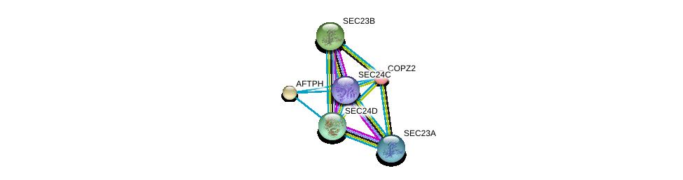 http://string-db.org/version_10/api/image/networkList?limit=0&targetmode=proteins&caller_identity=gene_cards&network_flavor=evidence&identifiers=9606.ENSP00000321845%0d%0a9606.ENSP00000306881%0d%0a9606.ENSP00000280551%0d%0a9606.ENSP00000262544%0d%0a9606.ENSP00000238855%0d%0a9606.ENSP00000006101%0d%0a