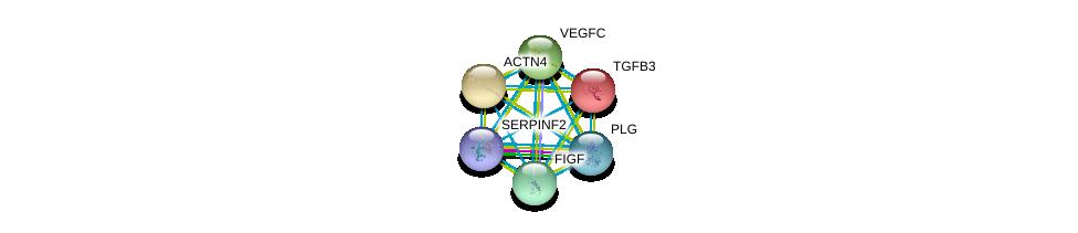 http://string-db.org/version_10/api/image/networkList?limit=0&targetmode=proteins&caller_identity=gene_cards&network_flavor=evidence&identifiers=9606.ENSP00000321853%0d%0a9606.ENSP00000308938%0d%0a9606.ENSP00000238682%0d%0a9606.ENSP00000297904%0d%0a9606.ENSP00000252699%0d%0a9606.ENSP00000280193%0d%0a