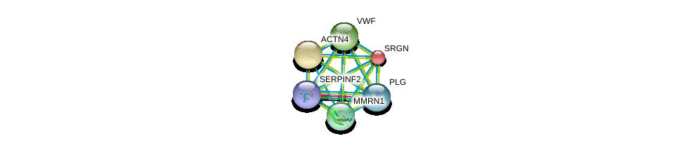 http://string-db.org/version_10/api/image/networkList?limit=0&targetmode=proteins&caller_identity=gene_cards&network_flavor=evidence&identifiers=9606.ENSP00000321853%0d%0a9606.ENSP00000308938%0d%0a9606.ENSP00000242465%0d%0a9606.ENSP00000252699%0d%0a9606.ENSP00000261405%0d%0a9606.ENSP00000264790%0d%0a