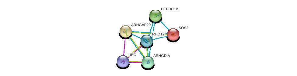http://string-db.org/version_10/api/image/networkList?limit=0&targetmode=proteins&caller_identity=gene_cards&network_flavor=evidence&identifiers=9606.ENSP00000321971%0d%0a9606.ENSP00000344818%0d%0a9606.ENSP00000216373%0d%0a9606.ENSP00000260526%0d%0a9606.ENSP00000265036%0d%0a9606.ENSP00000269321%0d%0a
