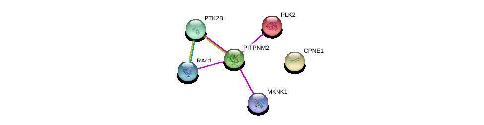 http://string-db.org/version_10/api/image/networkList?limit=0&targetmode=proteins&caller_identity=gene_cards&network_flavor=evidence&identifiers=9606.ENSP00000322218%0d%0a9606.ENSP00000332816%0d%0a9606.ENSP00000348461%0d%0a9606.ENSP00000274289%0d%0a9606.ENSP00000361014%0d%0a9606.ENSP00000317257%0d%0a