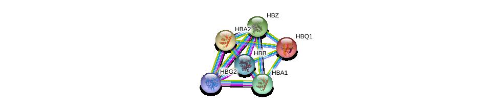 http://string-db.org/version_10/api/image/networkList?limit=0&targetmode=proteins&caller_identity=gene_cards&network_flavor=evidence&identifiers=9606.ENSP00000322421%0d%0a9606.ENSP00000333994%0d%0a9606.ENSP00000251595%0d%0a9606.ENSP00000199708%0d%0a9606.ENSP00000252951%0d%0a9606.ENSP00000338082%0d%0a