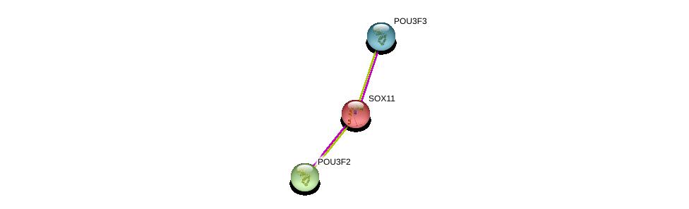 http://string-db.org/version_10/api/image/networkList?limit=0&targetmode=proteins&caller_identity=gene_cards&network_flavor=evidence&identifiers=9606.ENSP00000322568%0d%0a9606.ENSP00000329170%0d%0a9606.ENSP00000355001%0d%0a