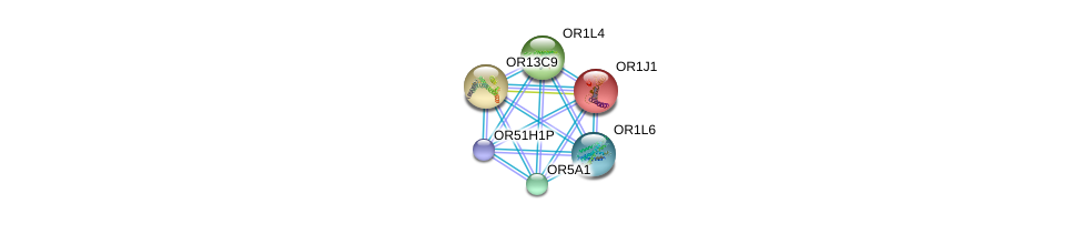 http://string-db.org/version_10/api/image/networkList?limit=0&targetmode=proteins&caller_identity=gene_cards&network_flavor=evidence&identifiers=9606.ENSP00000322724%0d%0a9606.ENSP00000303096%0d%0a9606.ENSP00000304235%0d%0a9606.ENSP00000259466%0d%0a9606.ENSP00000259362%0d%0a9606.ENSP00000259357%0d%0a