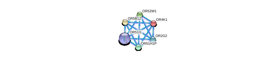 http://string-db.org/version_10/api/image/networkList?limit=0&targetmode=proteins&caller_identity=gene_cards&network_flavor=evidence&identifiers=9606.ENSP00000322724%0d%0a9606.ENSP00000369559%0d%0a9606.ENSP00000306657%0d%0a9606.ENSP00000326349%0d%0a9606.ENSP00000285600%0d%0a9606.ENSP00000309673%0d%0a