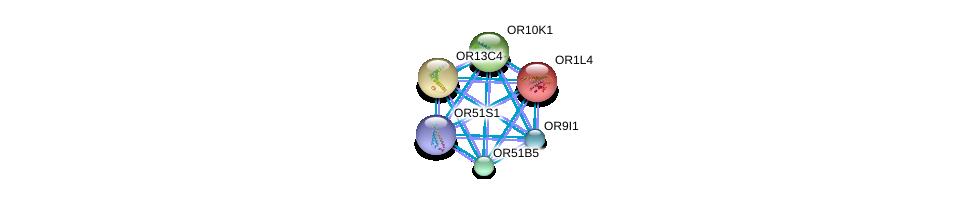 http://string-db.org/version_10/api/image/networkList?limit=0&targetmode=proteins&caller_identity=gene_cards&network_flavor=evidence&identifiers=9606.ENSP00000322754%0d%0a9606.ENSP00000259466%0d%0a9606.ENSP00000277216%0d%0a9606.ENSP00000289451%0d%0a9606.ENSP00000300773%0d%0a9606.ENSP00000302606%0d%0a