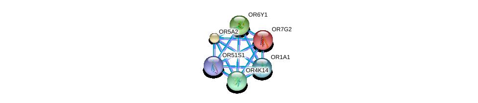 http://string-db.org/version_10/api/image/networkList?limit=0&targetmode=proteins&caller_identity=gene_cards&network_flavor=evidence&identifiers=9606.ENSP00000322754%0d%0a9606.ENSP00000305011%0d%0a9606.ENSP00000304807%0d%0a9606.ENSP00000305207%0d%0a9606.ENSP00000303834%0d%0a9606.ENSP00000303822%0d%0a