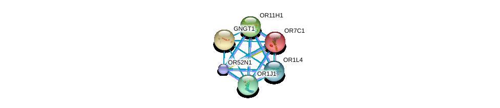 http://string-db.org/version_10/api/image/networkList?limit=0&targetmode=proteins&caller_identity=gene_cards&network_flavor=evidence&identifiers=9606.ENSP00000322823%0d%0a9606.ENSP00000248073%0d%0a9606.ENSP00000248572%0d%0a9606.ENSP00000252835%0d%0a9606.ENSP00000259357%0d%0a9606.ENSP00000259466%0d%0a
