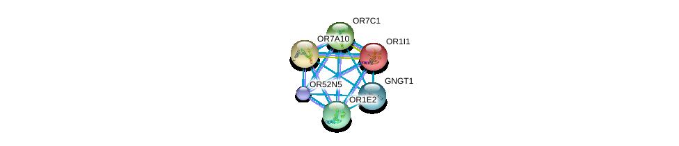 http://string-db.org/version_10/api/image/networkList?limit=0&targetmode=proteins&caller_identity=gene_cards&network_flavor=evidence&identifiers=9606.ENSP00000322866%0d%0a9606.ENSP00000209540%0d%0a9606.ENSP00000248058%0d%0a9606.ENSP00000248073%0d%0a9606.ENSP00000248384%0d%0a9606.ENSP00000248572%0d%0a