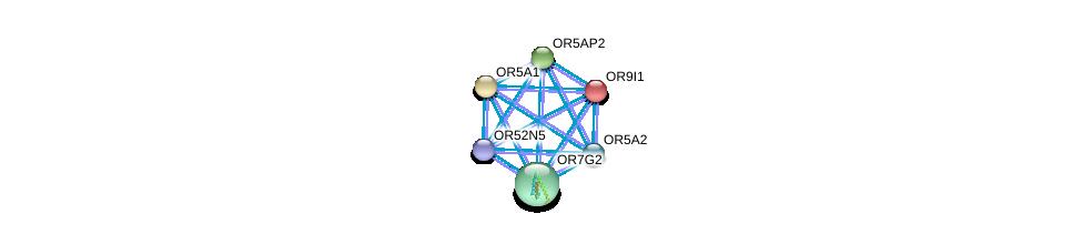 http://string-db.org/version_10/api/image/networkList?limit=0&targetmode=proteins&caller_identity=gene_cards&network_flavor=evidence&identifiers=9606.ENSP00000322866%0d%0a9606.ENSP00000302606%0d%0a9606.ENSP00000303096%0d%0a9606.ENSP00000303111%0d%0a9606.ENSP00000303822%0d%0a9606.ENSP00000303834%0d%0a