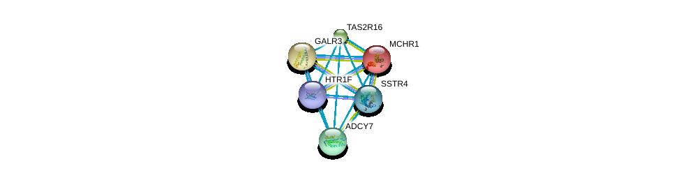 http://string-db.org/version_10/api/image/networkList?limit=0&targetmode=proteins&caller_identity=gene_cards&network_flavor=evidence&identifiers=9606.ENSP00000322924%0d%0a9606.ENSP00000249016%0d%0a9606.ENSP00000249041%0d%0a9606.ENSP00000249284%0d%0a9606.ENSP00000254235%0d%0a9606.ENSP00000255008%0d%0a