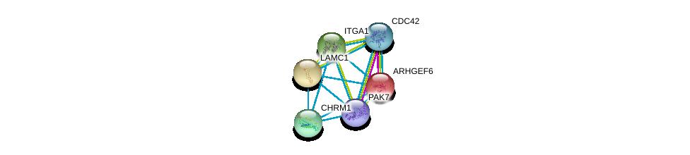 http://string-db.org/version_10/api/image/networkList?limit=0&targetmode=proteins&caller_identity=gene_cards&network_flavor=evidence&identifiers=9606.ENSP00000322957%0d%0a9606.ENSP00000314458%0d%0a9606.ENSP00000258341%0d%0a9606.ENSP00000282588%0d%0a9606.ENSP00000306490%0d%0a9606.ENSP00000250617%0d%0a