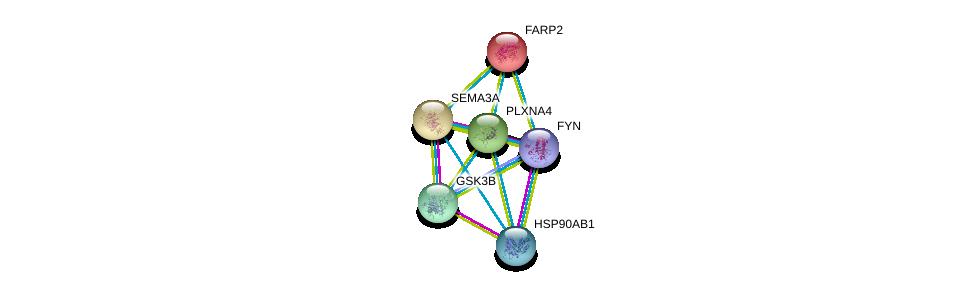 http://string-db.org/version_10/api/image/networkList?limit=0&targetmode=proteins&caller_identity=gene_cards&network_flavor=evidence&identifiers=9606.ENSP00000323194%0d%0a9606.ENSP00000264042%0d%0a9606.ENSP00000324806%0d%0a9606.ENSP00000325875%0d%0a9606.ENSP00000346671%0d%0a9606.ENSP00000265362%0d%0a