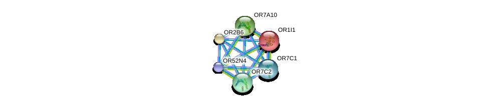 http://string-db.org/version_10/api/image/networkList?limit=0&targetmode=proteins&caller_identity=gene_cards&network_flavor=evidence&identifiers=9606.ENSP00000323224%0d%0a9606.ENSP00000209540%0d%0a9606.ENSP00000244623%0d%0a9606.ENSP00000248058%0d%0a9606.ENSP00000248072%0d%0a9606.ENSP00000248073%0d%0a