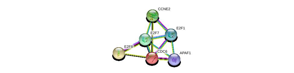 http://string-db.org/version_10/api/image/networkList?limit=0&targetmode=proteins&caller_identity=gene_cards&network_flavor=evidence&identifiers=9606.ENSP00000323246%0d%0a9606.ENSP00000209728%0d%0a9606.ENSP00000448165%0d%0a9606.ENSP00000309181%0d%0a9606.ENSP00000345571%0d%0a9606.ENSP00000250024%0d%0a