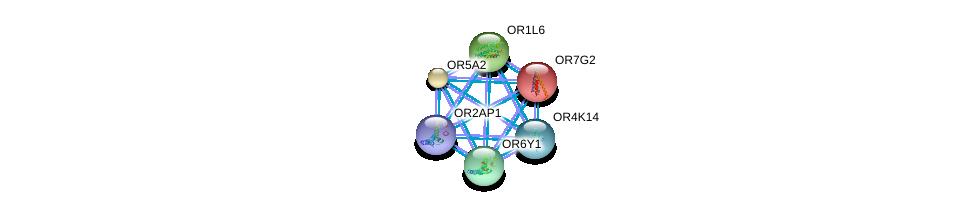 http://string-db.org/version_10/api/image/networkList?limit=0&targetmode=proteins&caller_identity=gene_cards&network_flavor=evidence&identifiers=9606.ENSP00000323423%0d%0a9606.ENSP00000305011%0d%0a9606.ENSP00000304807%0d%0a9606.ENSP00000304235%0d%0a9606.ENSP00000303834%0d%0a9606.ENSP00000303822%0d%0a