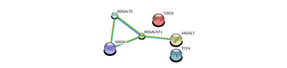http://string-db.org/version_10/api/image/networkList?limit=0&targetmode=proteins&caller_identity=gene_cards&network_flavor=evidence&identifiers=9606.ENSP00000323479%0d%0a9606.ENSP00000343318%0d%0a9606.ENSP00000249005%0d%0a9606.ENSP00000379680%0d%0a9606.ENSP00000209728%0d%0a9606.ENSP00000346440%0d%0a