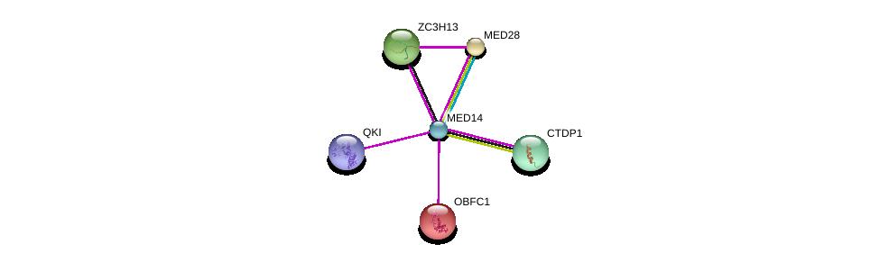 http://string-db.org/version_10/api/image/networkList?limit=0&targetmode=proteins&caller_identity=gene_cards&network_flavor=evidence&identifiers=9606.ENSP00000323720%0d%0a9606.ENSP00000355094%0d%0a9606.ENSP00000224950%0d%0a9606.ENSP00000282007%0d%0a9606.ENSP00000299543%0d%0a9606.ENSP00000237380%0d%0a
