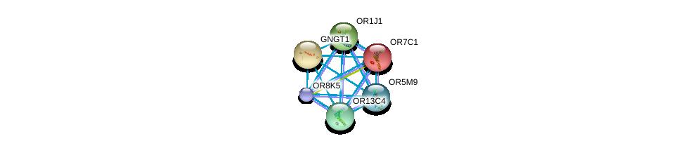 http://string-db.org/version_10/api/image/networkList?limit=0&targetmode=proteins&caller_identity=gene_cards&network_flavor=evidence&identifiers=9606.ENSP00000323853%0d%0a9606.ENSP00000248073%0d%0a9606.ENSP00000248572%0d%0a9606.ENSP00000259357%0d%0a9606.ENSP00000277216%0d%0a9606.ENSP00000279791%0d%0a