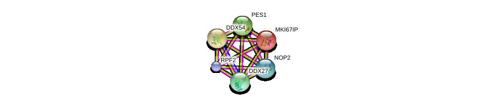 http://string-db.org/version_10/api/image/networkList?limit=0&targetmode=proteins&caller_identity=gene_cards&network_flavor=evidence&identifiers=9606.ENSP00000323858%0d%0a9606.ENSP00000382392%0d%0a9606.ENSP00000285814%0d%0a9606.ENSP00000346725%0d%0a9606.ENSP00000360828%0d%0a9606.ENSP00000402338%0d%0a