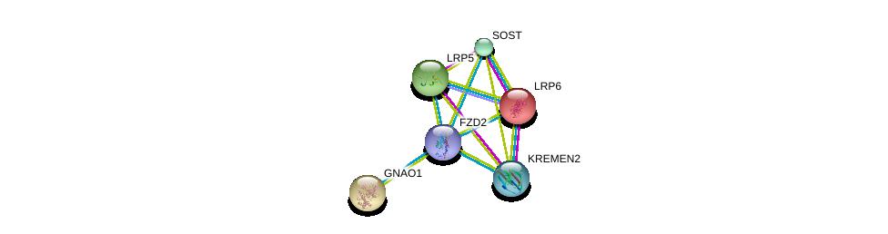 http://string-db.org/version_10/api/image/networkList?limit=0&targetmode=proteins&caller_identity=gene_cards&network_flavor=evidence&identifiers=9606.ENSP00000323901%0d%0a9606.ENSP00000301691%0d%0a9606.ENSP00000304422%0d%0a9606.ENSP00000294304%0d%0a9606.ENSP00000261349%0d%0a9606.ENSP00000262493%0d%0a