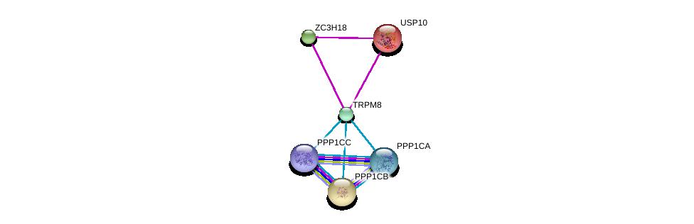 http://string-db.org/version_10/api/image/networkList?limit=0&targetmode=proteins&caller_identity=gene_cards&network_flavor=evidence&identifiers=9606.ENSP00000323926%0d%0a9606.ENSP00000335084%0d%0a9606.ENSP00000326031%0d%0a9606.ENSP00000296122%0d%0a9606.ENSP00000219473%0d%0a9606.ENSP00000301011%0d%0a