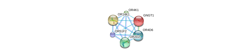http://string-db.org/version_10/api/image/networkList?limit=0&targetmode=proteins&caller_identity=gene_cards&network_flavor=evidence&identifiers=9606.ENSP00000323952%0d%0a9606.ENSP00000248572%0d%0a9606.ENSP00000283225%0d%0a9606.ENSP00000285600%0d%0a9606.ENSP00000299459%0d%0a9606.ENSP00000300127%0d%0a