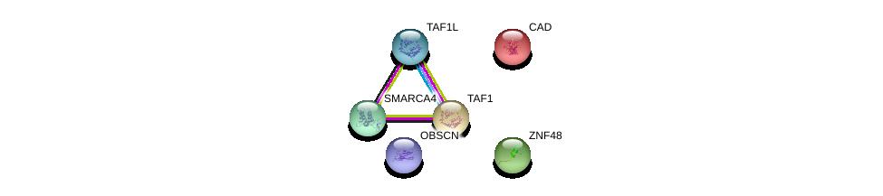 http://string-db.org/version_10/api/image/networkList?limit=0&targetmode=proteins&caller_identity=gene_cards&network_flavor=evidence&identifiers=9606.ENSP00000324056%0d%0a9606.ENSP00000264705%0d%0a9606.ENSP00000455507%0d%0a9606.ENSP00000418379%0d%0a9606.ENSP00000276072%0d%0a9606.ENSP00000350720%0d%0a