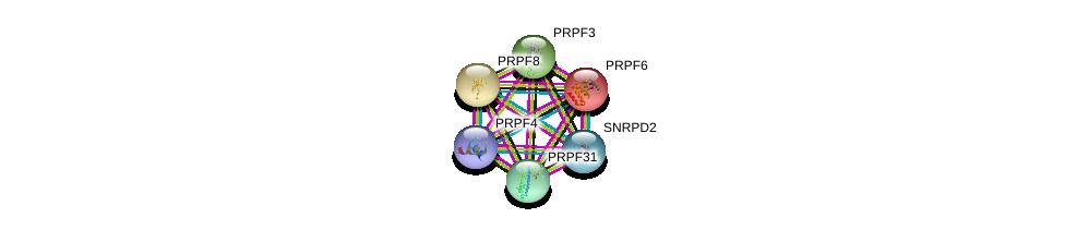 http://string-db.org/version_10/api/image/networkList?limit=0&targetmode=proteins&caller_identity=gene_cards&network_flavor=evidence&identifiers=9606.ENSP00000324122%0d%0a9606.ENSP00000266079%0d%0a9606.ENSP00000342374%0d%0a9606.ENSP00000315379%0d%0a9606.ENSP00000304350%0d%0a9606.ENSP00000363313%0d%0a