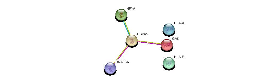 http://string-db.org/version_10/api/image/networkList?limit=0&targetmode=proteins&caller_identity=gene_cards&network_flavor=evidence&identifiers=9606.ENSP00000324173%0d%0a9606.ENSP00000314499%0d%0a9606.ENSP00000378735%0d%0a9606.ENSP00000366005%0d%0a9606.ENSP00000365817%0d%0a9606.ENSP00000345702%0d%0a