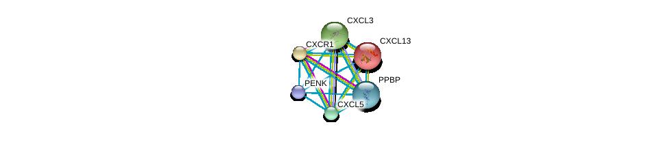 http://string-db.org/version_10/api/image/networkList?limit=0&targetmode=proteins&caller_identity=gene_cards&network_flavor=evidence&identifiers=9606.ENSP00000324248%0d%0a9606.ENSP00000286758%0d%0a9606.ENSP00000295683%0d%0a9606.ENSP00000296026%0d%0a9606.ENSP00000296027%0d%0a9606.ENSP00000296028%0d%0a