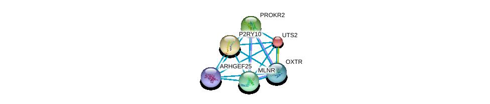 http://string-db.org/version_10/api/image/networkList?limit=0&targetmode=proteins&caller_identity=gene_cards&network_flavor=evidence&identifiers=9606.ENSP00000324270%0d%0a9606.ENSP00000335560%0d%0a9606.ENSP00000054668%0d%0a9606.ENSP00000171757%0d%0a9606.ENSP00000217270%0d%0a9606.ENSP00000218721%0d%0a