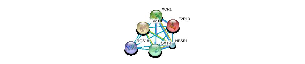 http://string-db.org/version_10/api/image/networkList?limit=0&targetmode=proteins&caller_identity=gene_cards&network_flavor=evidence&identifiers=9606.ENSP00000324270%0d%0a9606.ENSP00000352839%0d%0a9606.ENSP00000356430%0d%0a9606.ENSP00000282753%0d%0a9606.ENSP00000248076%0d%0a9606.ENSP00000310405%0d%0a