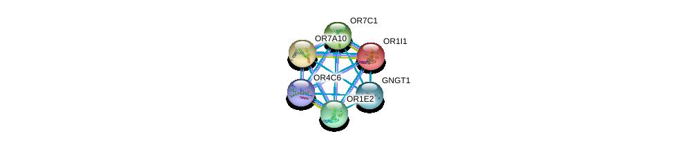 http://string-db.org/version_10/api/image/networkList?limit=0&targetmode=proteins&caller_identity=gene_cards&network_flavor=evidence&identifiers=9606.ENSP00000324769%0d%0a9606.ENSP00000209540%0d%0a9606.ENSP00000248058%0d%0a9606.ENSP00000248073%0d%0a9606.ENSP00000248384%0d%0a9606.ENSP00000248572%0d%0a