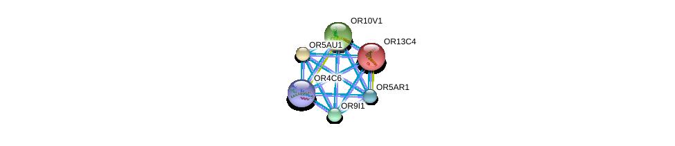 http://string-db.org/version_10/api/image/networkList?limit=0&targetmode=proteins&caller_identity=gene_cards&network_flavor=evidence&identifiers=9606.ENSP00000324769%0d%0a9606.ENSP00000277216%0d%0a9606.ENSP00000302057%0d%0a9606.ENSP00000302199%0d%0a9606.ENSP00000302606%0d%0a9606.ENSP00000302639%0d%0a