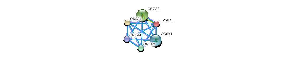 http://string-db.org/version_10/api/image/networkList?limit=0&targetmode=proteins&caller_identity=gene_cards&network_flavor=evidence&identifiers=9606.ENSP00000324831%0d%0a9606.ENSP00000302639%0d%0a9606.ENSP00000303096%0d%0a9606.ENSP00000303822%0d%0a9606.ENSP00000303834%0d%0a9606.ENSP00000304807%0d%0a