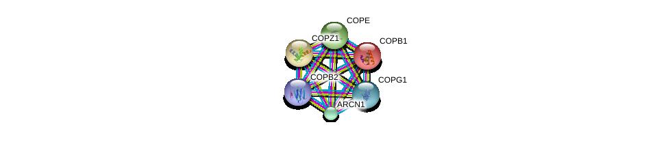http://string-db.org/version_10/api/image/networkList?limit=0&targetmode=proteins&caller_identity=gene_cards&network_flavor=evidence&identifiers=9606.ENSP00000325002%0d%0a9606.ENSP00000249923%0d%0a9606.ENSP00000262061%0d%0a9606.ENSP00000262812%0d%0a9606.ENSP00000264028%0d%0a9606.ENSP00000329419%0d%0a