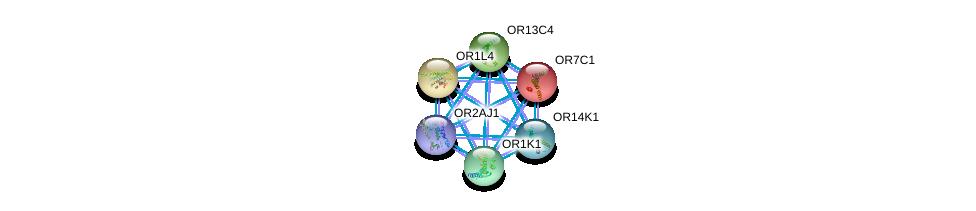 http://string-db.org/version_10/api/image/networkList?limit=0&targetmode=proteins&caller_identity=gene_cards&network_flavor=evidence&identifiers=9606.ENSP00000325078%0d%0a9606.ENSP00000248073%0d%0a9606.ENSP00000259466%0d%0a9606.ENSP00000277216%0d%0a9606.ENSP00000277309%0d%0a9606.ENSP00000283225%0d%0a