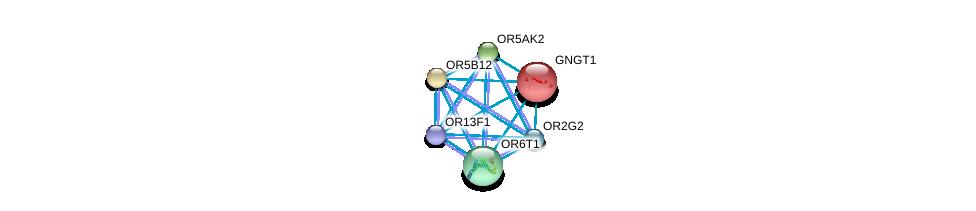 http://string-db.org/version_10/api/image/networkList?limit=0&targetmode=proteins&caller_identity=gene_cards&network_flavor=evidence&identifiers=9606.ENSP00000325203%0d%0a9606.ENSP00000306657%0d%0a9606.ENSP00000326349%0d%0a9606.ENSP00000248572%0d%0a9606.ENSP00000322784%0d%0a9606.ENSP00000334452%0d%0a