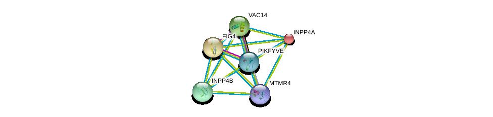 http://string-db.org/version_10/api/image/networkList?limit=0&targetmode=proteins&caller_identity=gene_cards&network_flavor=evidence&identifiers=9606.ENSP00000325285%0d%0a9606.ENSP00000074304%0d%0a9606.ENSP00000230124%0d%0a9606.ENSP00000261776%0d%0a9606.ENSP00000262992%0d%0a9606.ENSP00000264380%0d%0a