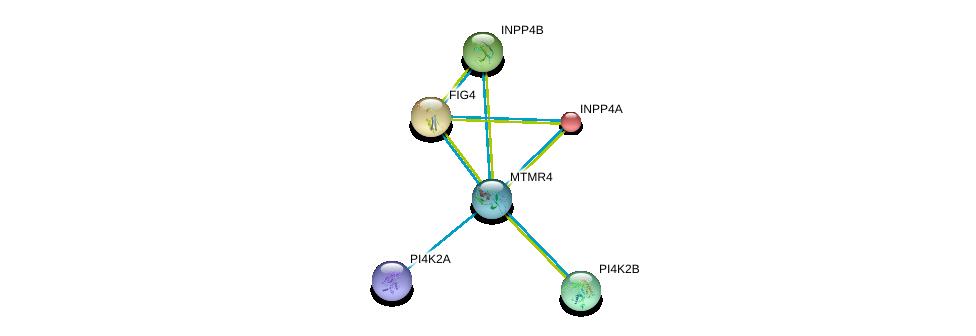 http://string-db.org/version_10/api/image/networkList?limit=0&targetmode=proteins&caller_identity=gene_cards&network_flavor=evidence&identifiers=9606.ENSP00000325285%0d%0a9606.ENSP00000359665%0d%0a9606.ENSP00000074304%0d%0a9606.ENSP00000262992%0d%0a9606.ENSP00000264864%0d%0a9606.ENSP00000230124%0d%0a