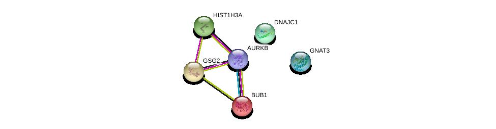 http://string-db.org/version_10/api/image/networkList?limit=0&targetmode=proteins&caller_identity=gene_cards&network_flavor=evidence&identifiers=9606.ENSP00000325290%0d%0a9606.ENSP00000350275%0d%0a9606.ENSP00000463999%0d%0a9606.ENSP00000366179%0d%0a9606.ENSP00000302530%0d%0a9606.ENSP00000381339%0d%0a